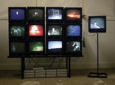 TV Réal