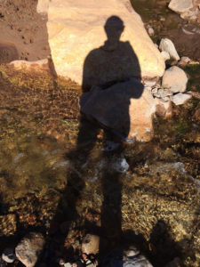 Anne Klint | Healer | Coach | Shadow Self