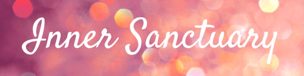 online self-compassion retreat