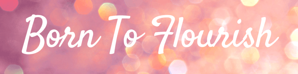 Healing and Coaching program